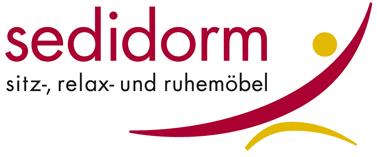 sedidorm GmbH